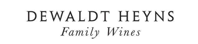 Dewaldt Heyns Family Wines